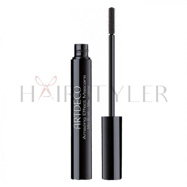 Artdeco Amazing Effect Black Mascara, tusz do rzęs, 10 ml
