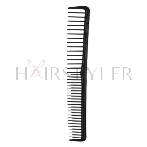 Eurostil 441, profesjonalny grzebień fryzjerski