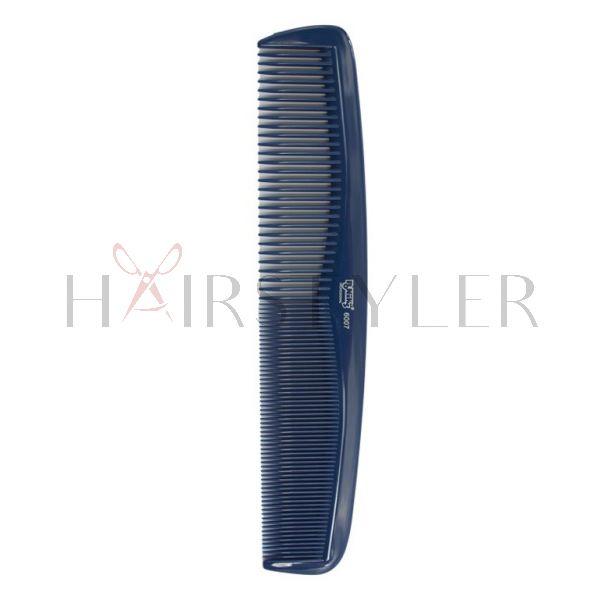 Ponik's 6007, profesjonalny grzebień fryzjerski