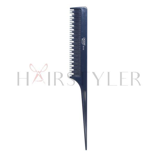 Ponik's 6110, profesjonalny grzebień fryzjerski