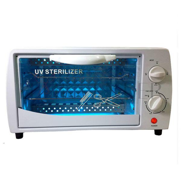 UV Hot Sterylizator na narzędzia