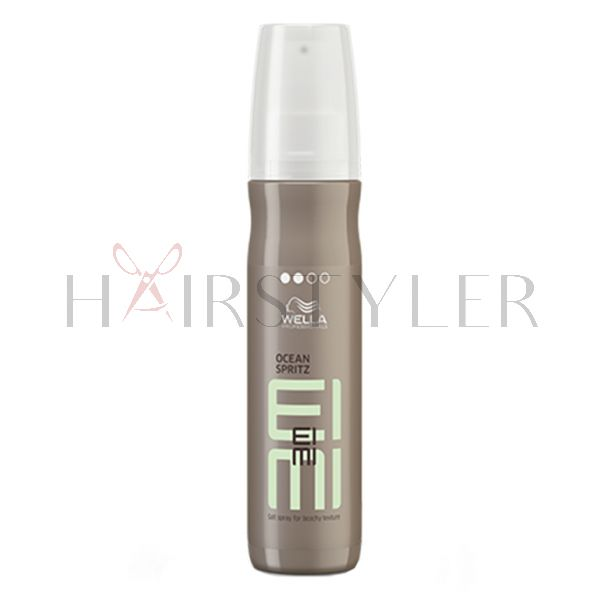 Wella Eimi Ocean Spritz, spray z solą morską, 150 ml