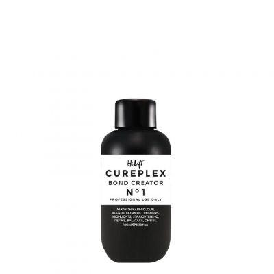 Cureplex Bond Creator N°1, 100 ml