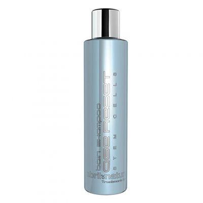 Abril et Nature Age Reset Shampoo, szampon z efektem botoxu, 250 ml