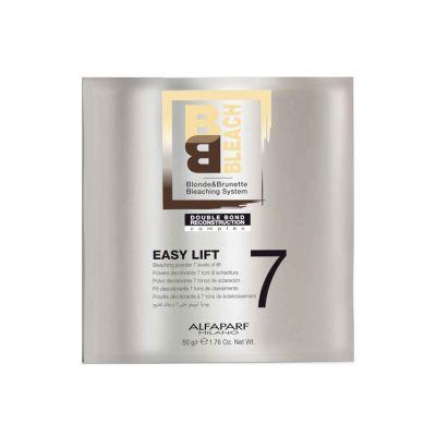 Alfaparf BB Easy Lift Saszetlka, 50g