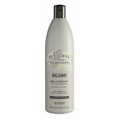 Alfaparf Il Salone, odżywka do włosów normalnych i suchych, 500 ml