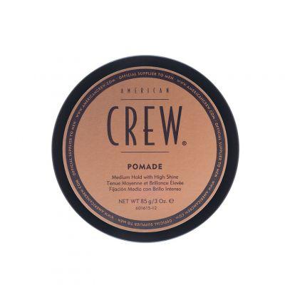 American Crew Classic, pomada do modelowania, 50 g