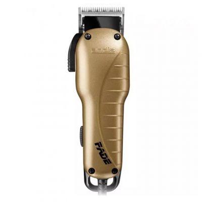 Andis Fade, przewodowa maszynka do strzyżenia włosów