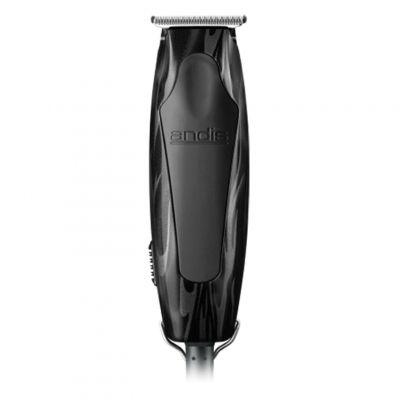 Andis SuperLiner+, maszynka/trymer do strzyżenia włosów