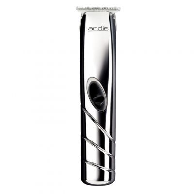 Andis T-Liner+, bezprzewodowy trymer do strzyżenia włosów i brody