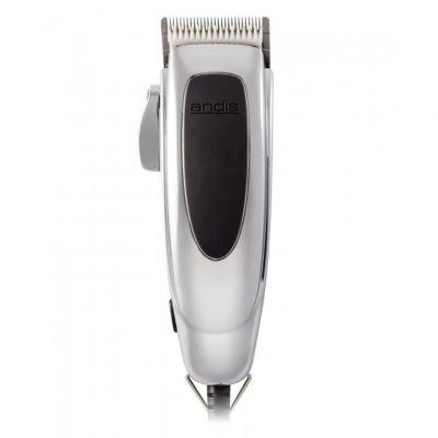 Andis Trend Setter, przewodowa maszynka do strzyżenia włosów