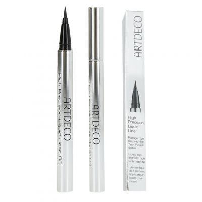 Artdeco Eyeliner High Precision Liquid Liner, eyeliner w pisaku 03, 0,55 ml