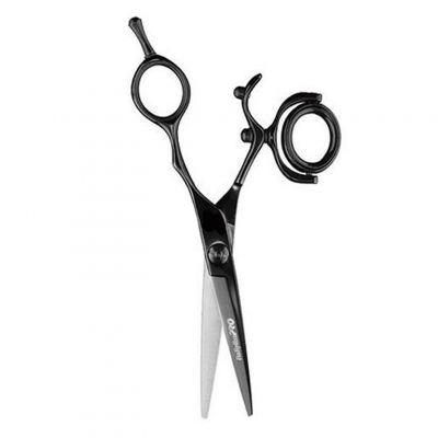 BaByliss PRO, profesjonalne nożyczki fryzjerskie,  BABST550E