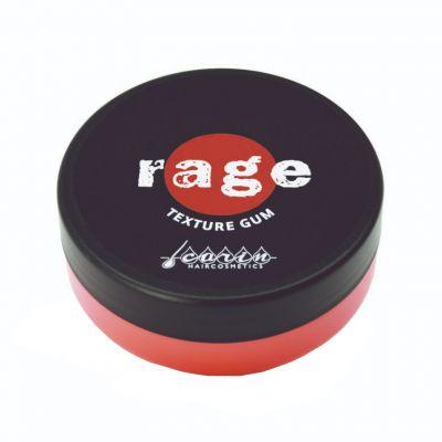 Carin Rage Texture Gum, matowa guma do włosów, 100 ml