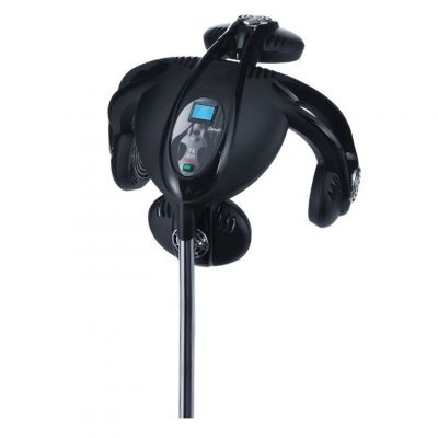 Ceriotti FX 4000 Digital, klimazon fryzjerski