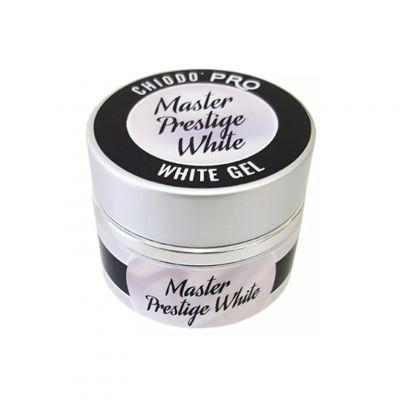 Chiodo Pro Master Prestige, żel budujący, 15 ml