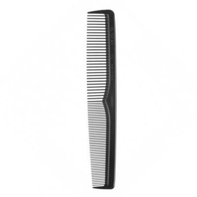 Eurostil 113, profesjonalny grzebień fryzjerski