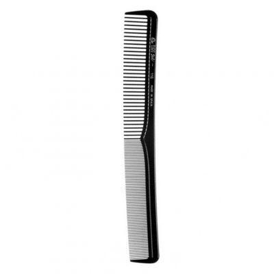 Eurostil 116, profesjonalny grzebień fryzjerski