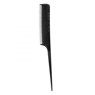 Eurostil 423, profesjonalny grzebień fryzjerski