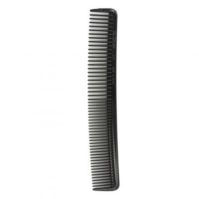 Eurostil 424, profesjonalny grzebień fryzjerski