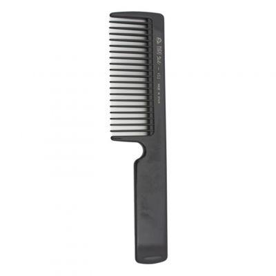 Eurostil 453, profesjonalny grzebień fryzjerski