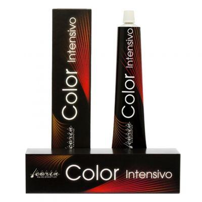 Carin Intensivo, farba do włosów, 100 ml