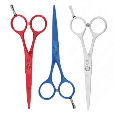 Fox Color, nożyczki fryzjerskie 5.5''