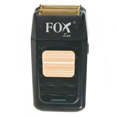 Fox Lux, golarka bezprzewodowa