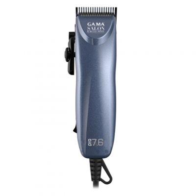 GA.MA Pro 7.6, przewodowa maszynka do włosów