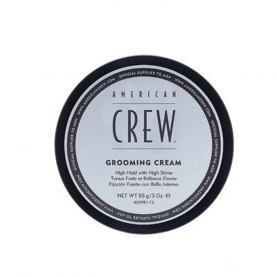 American Crew Grooming Cream, pasta do modelowania włosów, 85 g
