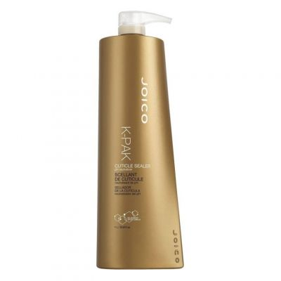 Joico K-Pak Cuticle Sealer, neutralizator pH, 1000 ml