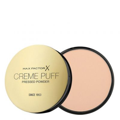 Max Factor Creme Puff, puder do twarzy, 21 g
