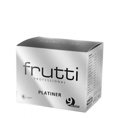 Maxx Frutti di Bosco Platiner, rozjaśniacz do 9 tonów, 500 g