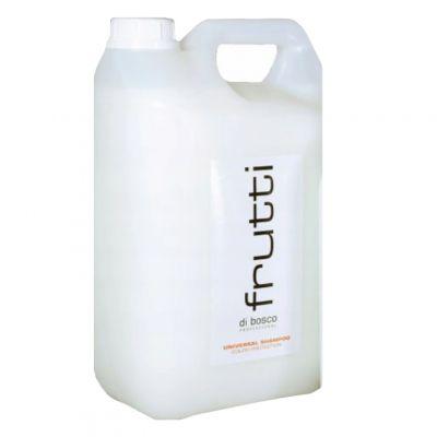 Maxx Frutti di Bosco, szampon do włosów, 5000 ml