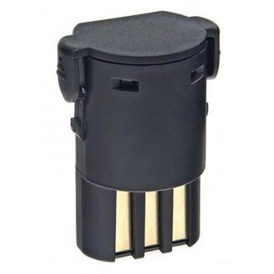 Moser Spare Battery Pack, zapasowy akumulator do maszynek Moser, Ermila, Wahl
