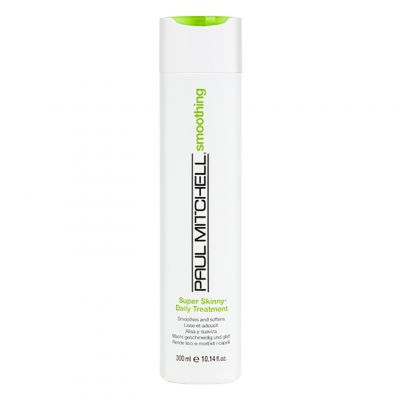 Paul Mitchell Smoothing Super Skinny Daily Treatment, odżywka wygładzająca, 300 ml