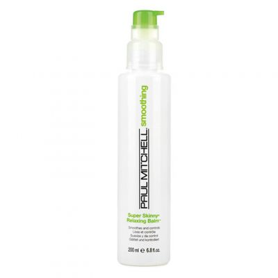 Paul Mitchell Smoothing Super Skinny Relaxing Balm, balsam wygładzający włosy, 200 ml