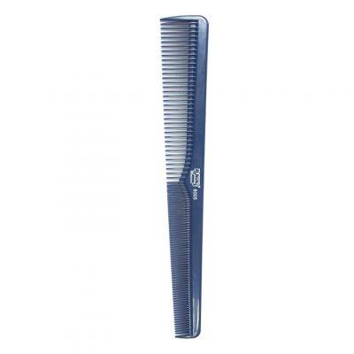Ponik's 6005, profesjonalny grzebień fryzjerski