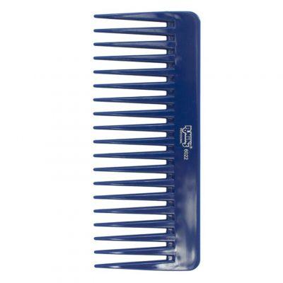 Ponik's 6022, profesjonalny grzebień fryzjerski