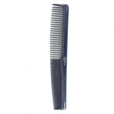 Ponik's 6050, profesjonalny grzebień fryzjerski