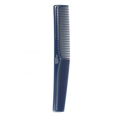 Ponik's 6051, profesjonalny grzebień fryzjerski