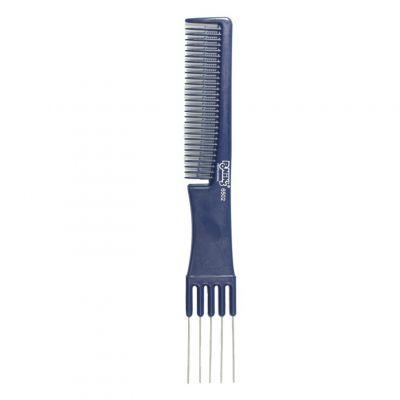 Ponik's 6502, profesjonalny grzebień fryzjerski