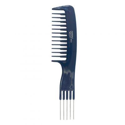 Ponik's 6505, profesjonalny grzebień fryzjerski