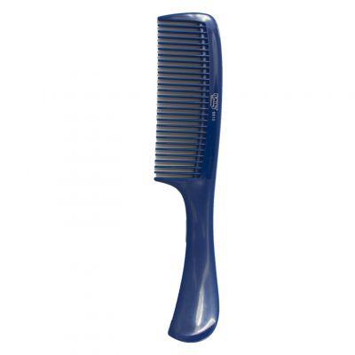 Ponik's 6810, profesjonalny grzebień fryzjerski