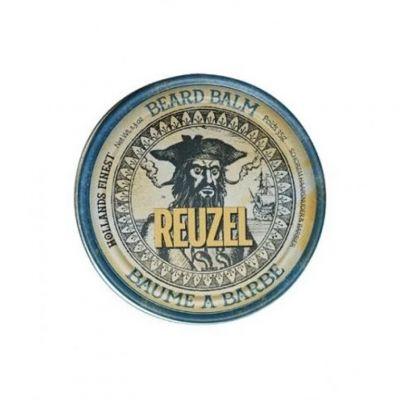 Reuzel Beard Balm, balsam do brody, 35 g