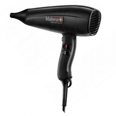 Valera 3300 Ionic, profesjonalna suszarka do włosów, 1800W