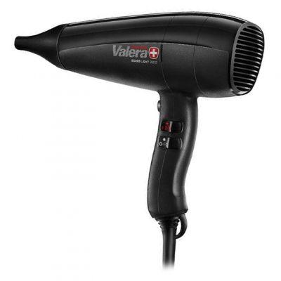 Valera Swiss Light 3200, profesjonalna suszarka do włosów