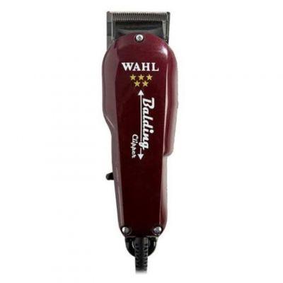 Wahl Balding 5 Star, profesjonalna maszynka do włosów