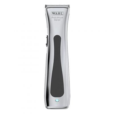 Wahl Beret, profesjonalny trymer do włosów