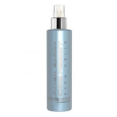 Abril et Nature Age Reset Finish Spray, spray odbijający od nasady, 200 ml